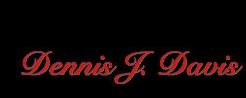 DDnet logo